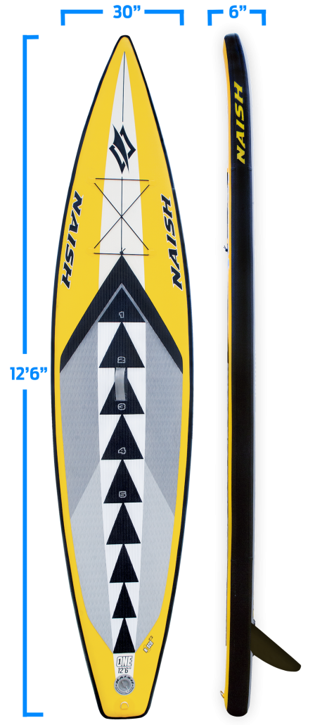 naish-one-sup-board-inflatable