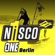 naish one sup berlin