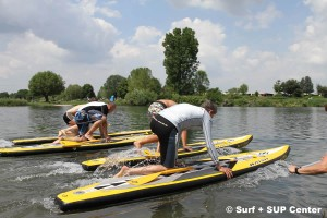 naish one sup race st leon rot 02