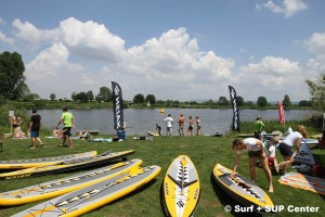 naish one sup race st leon rot 04