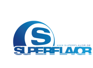 superflavor-logo-url