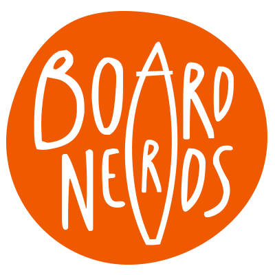 boardnerds