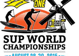 2016SUP N1SCOWorldChampionships