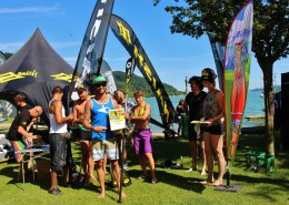 SUP-Event20150459