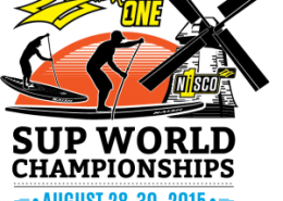 2015 nisco naish one sup race world champion